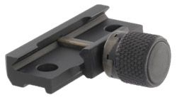 Aimpoint  QRP2 Mount