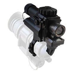 ClipIR Thermal Imager Clip On