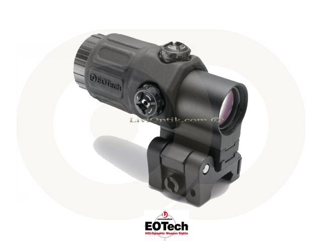 EOTech G33.STS