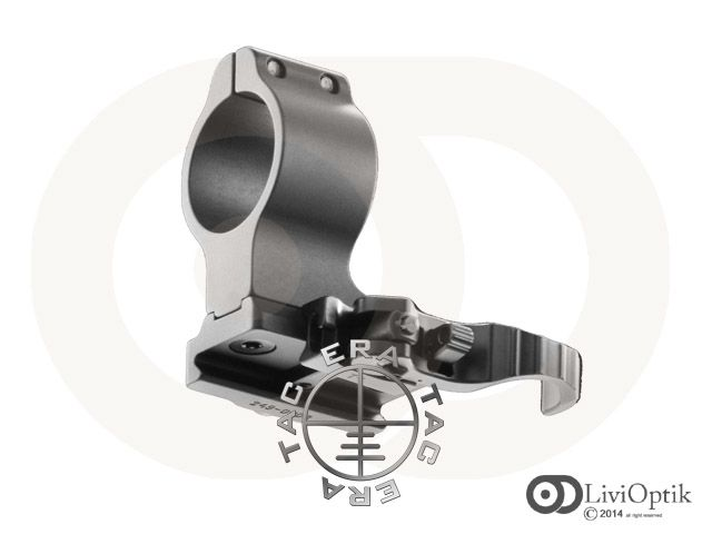 ERA-TAC Mount for 3XMag  Absolute co-witness -Lever