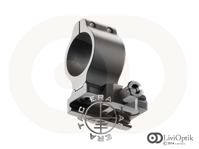 ERA-TAC Mount for 3XMag  Absolute co-witness -Nut