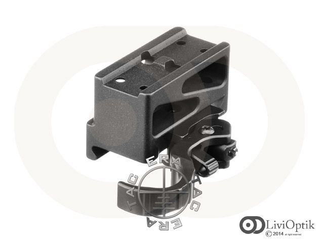 ERA-TAC Mount for Micro LOW -Lever