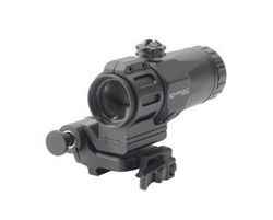 Newcon 5x Magnifier