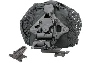 Tactical Goggle Kit for BNVD