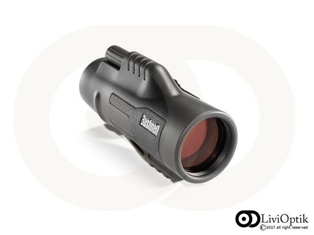Legend Ultra HD | 10x42 | Tactical -Mil-Hash Reticle