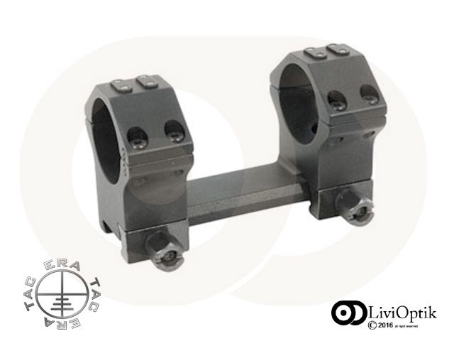 ERA-TAC Mount for S&B Ultra Short series | 0 MOA -Nut