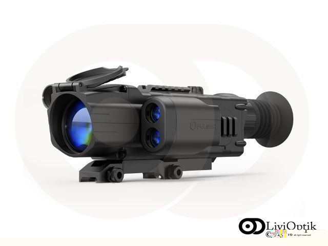 Digisight LRF N970 Gen.Digital
